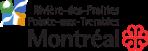 209px-Logo_Mtl_RDPPAT.svg