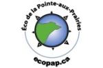 ecopap_mdl