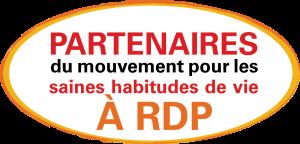 Partenaires du mouvement pour les saines habitudes de vie à RDP