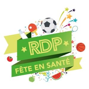 logo_RDP-SANTE_CMYK