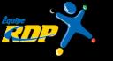 Équipe RDP