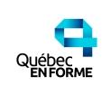 Québec en forme.jpg